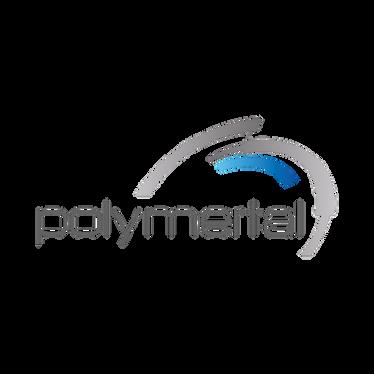 polymertal.png
