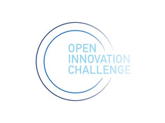 GOOD STUFF Ventures, HOYER Handel GmbH and INAM Open Applications for Innovative Battery Challenge
