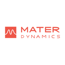 mater-dynamics.png