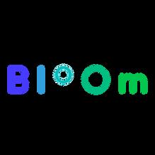 Bloom Biorenewables