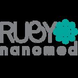RUBYNANOMED.png