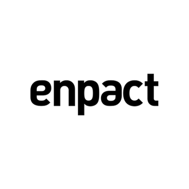 enpact.png