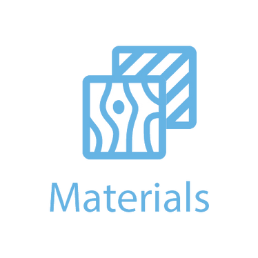 Materials picto.png