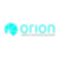 orion logo-10.png