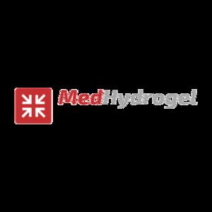 medhydrogel.png