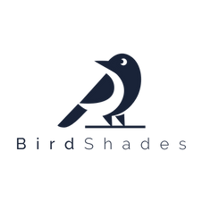 BirdShades.png