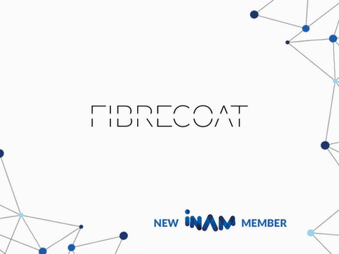 The Innovation Network for Advanced Materials Welcomes Fibrecoat GmbH as New Startup Member