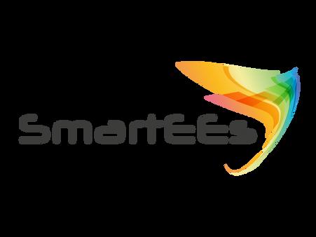 logo_smartees.png