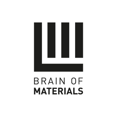 brainofmaterials 2.png