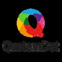 QustomDot.png