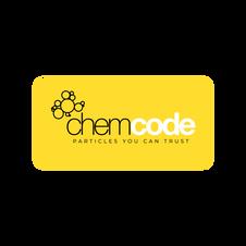 ChemCode.png