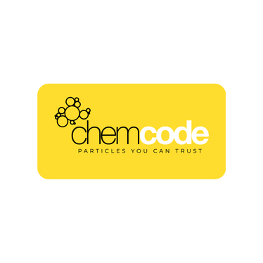 ChemCode.png