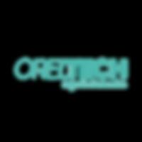 orel_tech.png