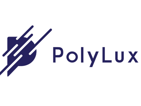 #FounderFriday: Polylux | Light Switchable Adhesives