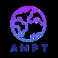 AMPT.png