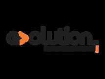 logo-evolution-if.png