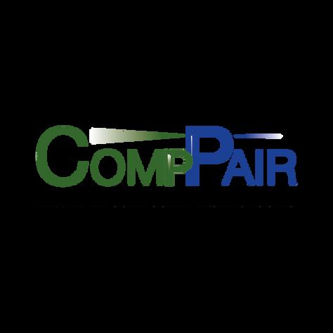 COMPPAIR