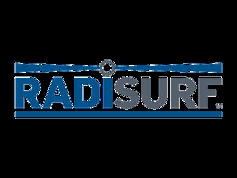 RadiSurf Receives 100+ Million DKK Investment