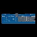 RadiSurf-logo 2.png