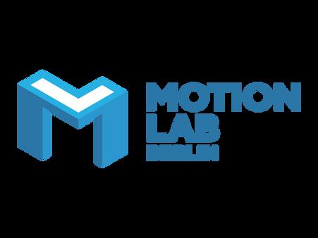 motionlab.png