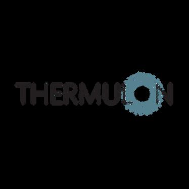 Thermulon copy.png