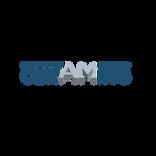 ceraming-logo.png