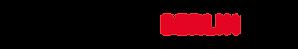 Logo_M_BP_mUz_quer_pos_ENG.png