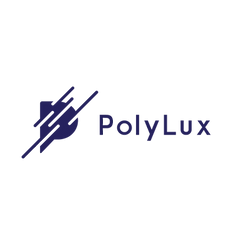 polylux.png