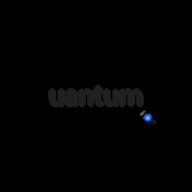 Quantum solutions.png