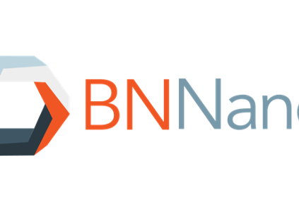 #FounderFriday - BNNano   Transforming and Revitalizing Industrial Commodities