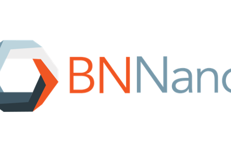 #FounderFriday - BNNano | Transforming and Revitalizing Industrial Commodities