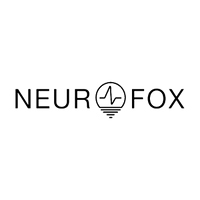 NEUROFOX.png