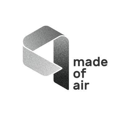 made-of-air.png