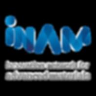 INAM Logo.png