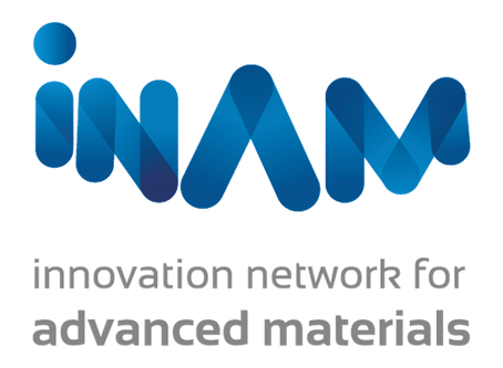 INAM Welcomes Eight New Members in Second Quarter of 2020
