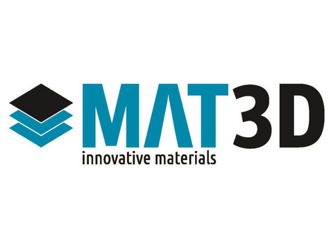 #FounderFriday - MAT3D | Print Your Ideas