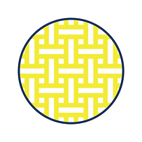fabric yellow.png