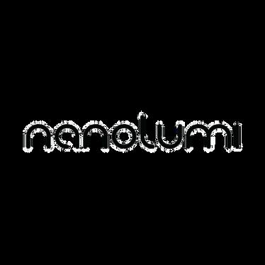 nanolumi.png