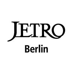 JETRO Berlin Logo.png