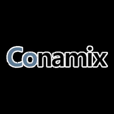 Conamix.png