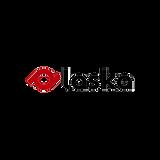 LASKA_Logo-e15d.png