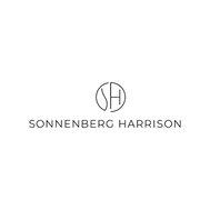 SonnenbergHarrison_Logo_schwarz_JPEG300d