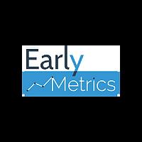 early metrics.png