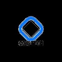 CoalTech.png