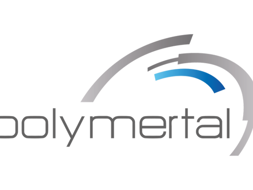 #FounderFriday - Polymertal | Metal Replacement of High-End Functional Parts