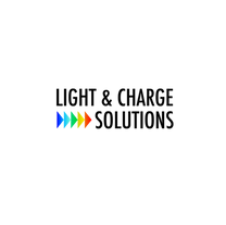 LC-Logo-NEW.png