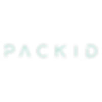 packid.png