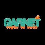 Garnet.png