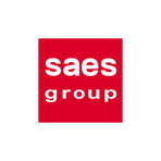 SAES Group.png