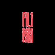 Fili-Pari.png
